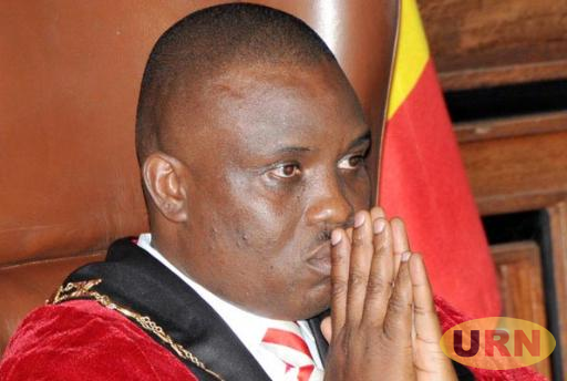 KCCA Executive Director Jeniffer Musisi has told Authority council led by Lukwago that they have no power to supervise technical staff