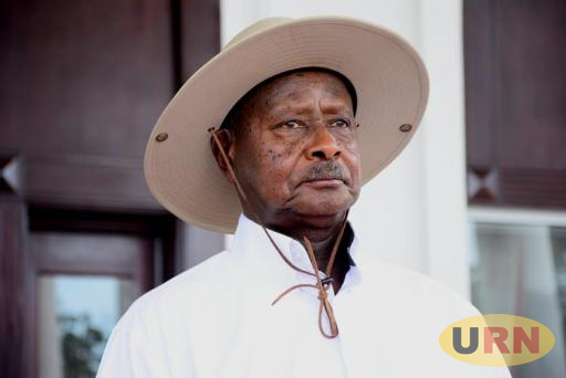 President Yoweri Museveni has returned the Tax Procedures (Amendment) Act, 2018, to Parliament.