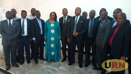 Some members of the Alliance of Mayors and Municipal Leaders on HIV/AIDs in Africa-(AMICAAL) Uganda chapter in a group photo after a review meeting in Masaka.jpg
